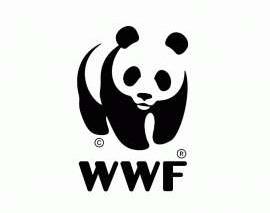 WWF передаст в Приморье технику для заказника «Среднеуссурийский»