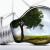 Некоторые тенденции зеленых технологий в нынешнем году