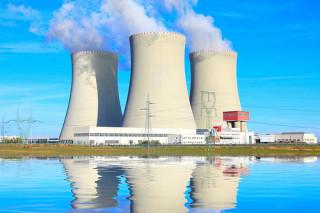 Атомная энергетика: обогащенный уран или все-таки экологичный торий
