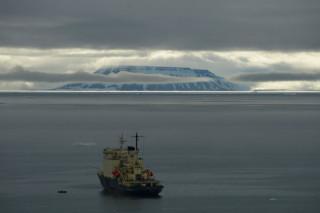 Наука и традиционные знания коренных народов спасут Арктику