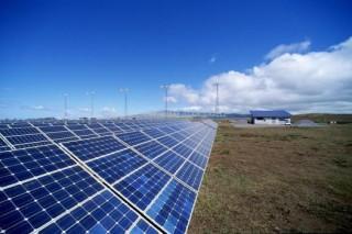 В Казахстане зарождается «зеленая» энергетика