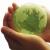 Министерство Российской Федерации будет пересматривать методику оценки ущерба окружающей нас среде