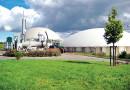 Центром энергокластеров Белгородской области станут биогазовые станции