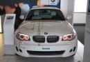 США отказывается от цели в 1 млн электромобилей к 2015 году