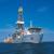 Компания Трансокеан выплатит один миллиард американских долларов за то, что разлила нефть в Мексиканском заливе