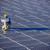 Trina Solar поставит 30 МВт для двух солнечных проектов в Южной Африке