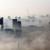 В КНР избит эколог, который критиковал чиновников