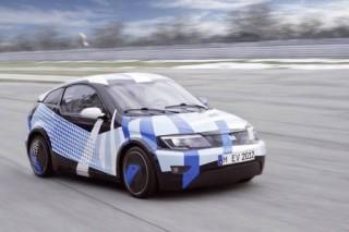 Новый проект нацелен на создание более безопасных и легких электромобилей