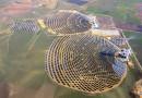 Придунавье от энергодефицита спасут солнечные электростанции