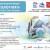 В Петербурге открылся международный форум «Экология»