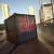 Английская утилизация: Лондонский паб в старинном морском контейнере