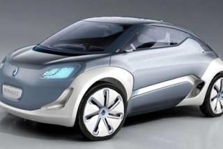 Утихает оптимизм вокруг электромобилей