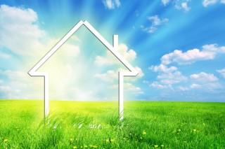 Зарубежный опыт в энергосбережении в области жилищного фонда. Часть 1
