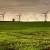 Птицы и ветряки: так ли ветроэнергетика экологична?