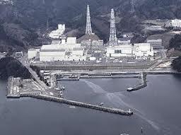 Под еще одной АЭС в Японии найден сейсмический разлом