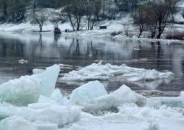 Свыше трех тысяч человек в Приморье будут бороться с весенним паводком