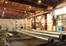 В Новокузнецке была открыта первая в городе газовая котельная