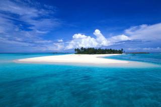 Затерянный континент найден в Индийском океане