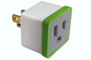 Умный штепсель — MeterPlug, поможет вам экономить электроэнергию