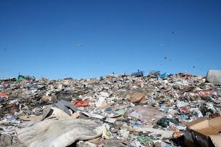 Мэрия Южно-Сахалинска против законного требования экологов  — ликвидации свалки