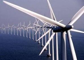 Магниты будущего, которые используются в производстве ветрогенераторов
