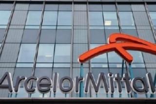 «ArcelorMittal Кривой Рог» — крупнейший загрязнитель экологии в Кривбассе