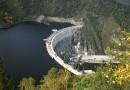 Саяно-Шушенская ГЭС встретит паводок во всеоружии