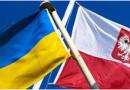 Польша и Украина объединят усилия в области развития альтернативной энергетики