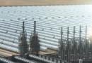 В ОАЭ открыли крупнейшую в мире солнечную электростанцию