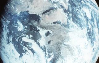 Погодные аномалии вызваны застоем огромных воздушных волн в атмосфере