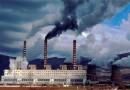 Как человек влияет на глобальную экологию?