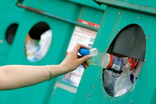 Конституционный суд переложил плату за мусор на граждан
