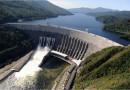 «ЕвроСибЭнерго» начнет на своих ГЭС в России использовать технологии Hydro-Quebec