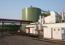 Первая промышленная биогазовая станция в стране сэкономила зимой около трети затрат на сырье