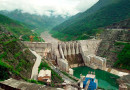 Новые технологии позволят исследовать энергопотенциал рек при помощи ГИС
