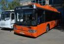 В Ставрополье планируют начать эксплуатацию автобусов на электрической тяге