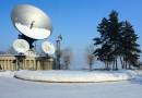 Кемеровская область просит помощи в определении источника подземных толчков