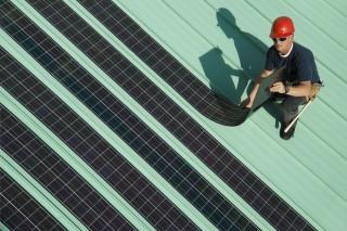 Момент истины для солнечной энергетики. Часть 2