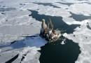 Кому же достанутся запасы углеводородов России?