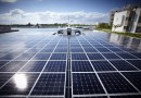 Момент истины для солнечной энергетики. Часть 3