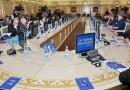 В Тюмени на российско-германском форуме обсудят перспективы развития альтернативной энергетики