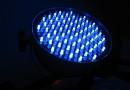 В Екатеринбурге запустили в производство инновационные светодиоды
