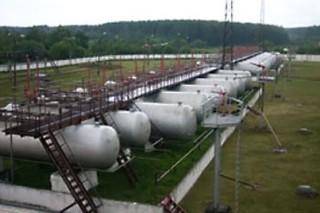 Губернатор Приморского края признал необходимость проведения независимой экспертизы проекта строительства завода СПГ