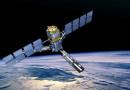 Специальные спутниковые инструменты НАСА будут измерять соленость океана