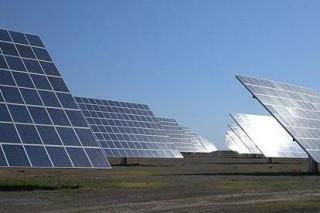 В Могилевской области развивать альтернативную энергетику призвали китайских инвесторов