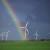 Переосмысление энергии ветра