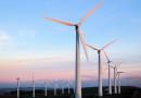 На крупной промышленной выставке в Германии делегация из Калмыкии представила проект ветроэлектростанций