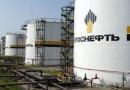 «Роснефть» зальет российский рынок доступным газомоторным топливом