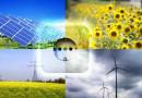 В будущем Нью-Йорк будет питатся исключительно из альтернативных источников энергии