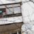 На Мурманск оседает черная пыль
